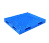 Rice Bags Storage Use Industrial Plastic Pallet